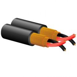 Audio Cable Percon AK 222