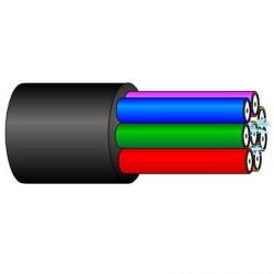 Cable Vídeo Percon VK 8065