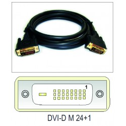 Dvi Assembly Percon PC-87xx/SL