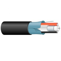 Video Cable Percon VK 112