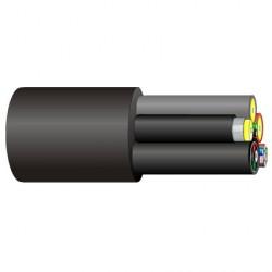 Cable Vídeo Percon VK 241
