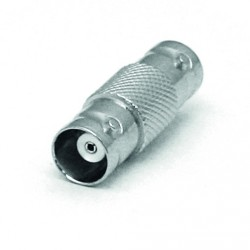 Adaptador Bnc SDI Percon 5049-V