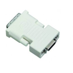 Adaptador Dvi - Mdr Percon PC-8201