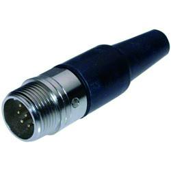 Round connector Tajimi TMW-R01-06J9-8F