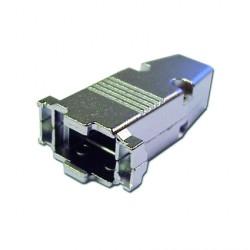Accesorio Tapas Sub-D Percon 70xx-S
