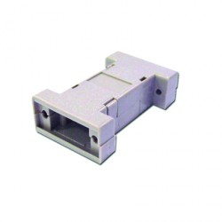 Sub-D Casing adapters Accesorioes Percon 7057-S
