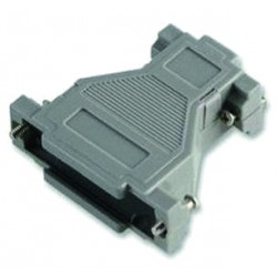 Sub-D Casing adapters Accesories Percon 7058-S