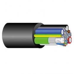 Cable Multicore Digital Percon TVL 4311/5