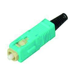 Fiber Optic Connector Percon 4057-F-OM3