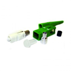 Conector fibra Optica Percon 4059-F
