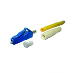 Conector fibra Optica Percon 4062-F