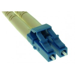 Fiber Optic Connector Percon 4084-F