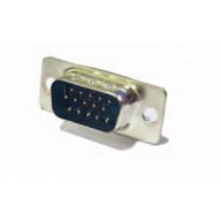 Sub-D Connector Percon 7016-S