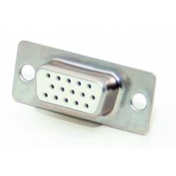 Conector Sub-D Percon 7019-S