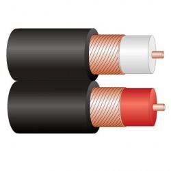 Audio Cable Percon AK 2