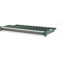 Patch Panels Audio Avp Europa AM-B248S1-Z