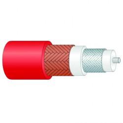 Cable Cámara PERCON Triax 8 Rígido