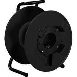 Professional Line reel Schill SCH-HT305.SO
