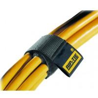 Bridas Cablewrap Percon 8799-x