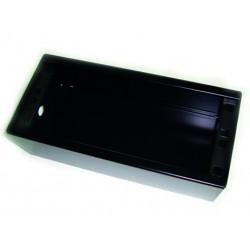 Caja de escenarios Percon 850x-R