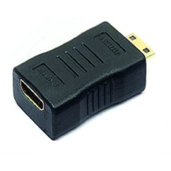 Adaptadores HDMI PERCON PC-8306