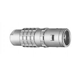 Triax 1Conector LEMO LE-FFA.4E.675.CTAC14 Male