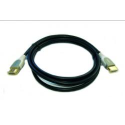 Conexión Hdmi Percon PC-8675-xx-2.0