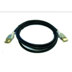 Hdmi Assembly Percon PC-8675-xx-2.0