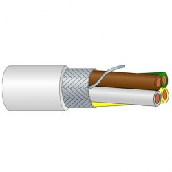 Data Cable CK Series Percon CK 0004