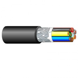 Data Cable CK Series Percon CK 9008