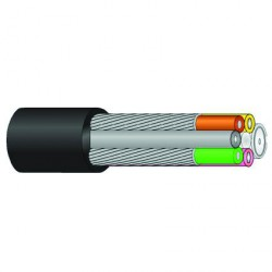 Cable Datos RK Series Percon RK 3110