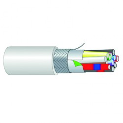 Data Cable LK Series Percon LK 6202