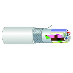 Data Cable LK Series Percon LK 10202