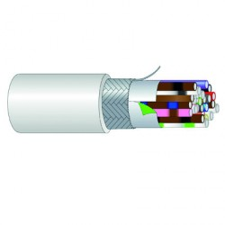 Data Cable LK Series Percon LK 13202
