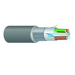 Cable Datos LK Series Percon LK 9283