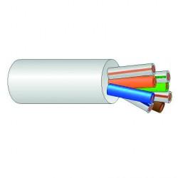 Cable Datos NEO CAT.5e Percon NEO-CAT5010