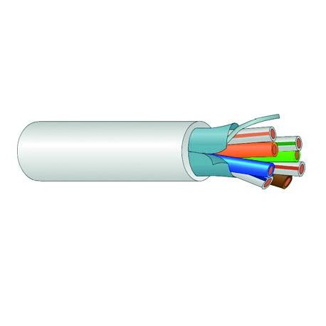 Cable Datos NEO CAT.5e Percon NEO-CAT5011