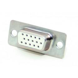 Conector Sub-D Percon 7014-S