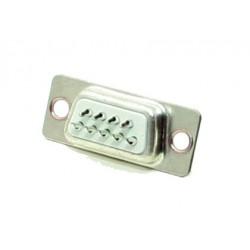 Conector Sub-D Percon 7004-S