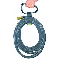 Bridas Cablecarrier Percon 8787-R