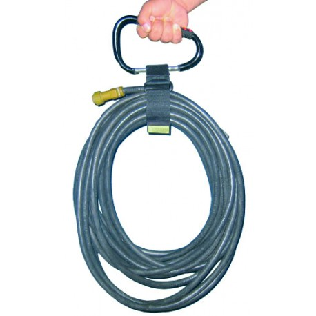 Bridas Cablecarrier Percon 8787-R