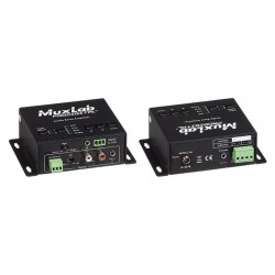 Audio zone amplifier Muxlab/500216