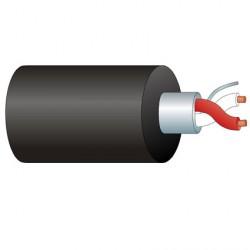 Audio Cable Percon AK 201 AL