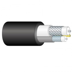 Cable Vídeo Percon VK 111