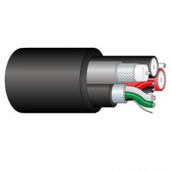 Cable Vídeo Percon VK 341