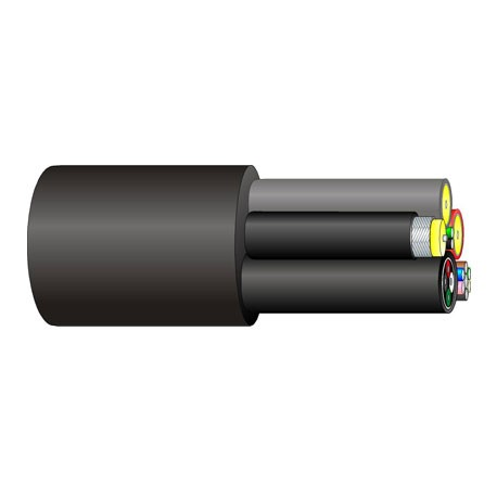 Cable Vídeo Percon VK 241