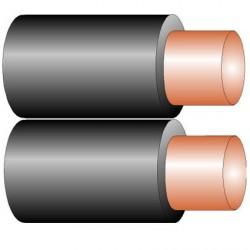 Cable Altavoz Paralelo PERCON SK 207