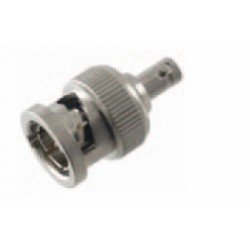Adaptador Bnc HD Hight density Percon 5162-HD