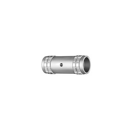 "Antena ""F"" Radio Frequency Adapter Lemo LE-RMA.4E.675.CTM"