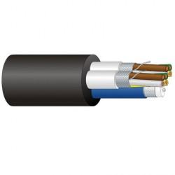 Cable Multicore Digital Percon TVL 1002/CK/5